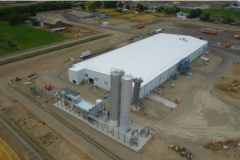 DOW CHEMICAL XPS FACILITY 3 of 4
