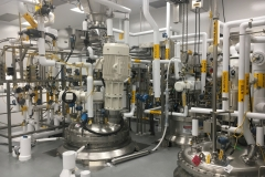 Elanco Formulation Fill Manufacturing Facilities 2 of 5
